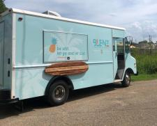 Blenz_Food_Truck1